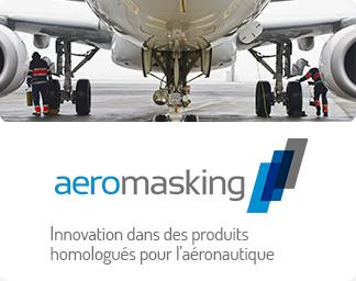 Aeromasking